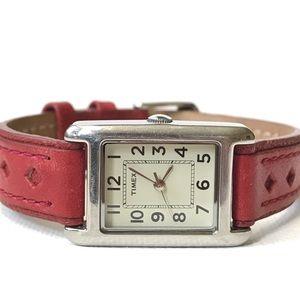 Timex Classic Women's Watch